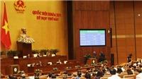 10 sự kiện nổi bật của kinh tế Việt Nam năm 2018