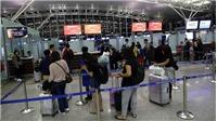 Dự kiến tạm dừng cấp thị thực đoàn đối với công ty lữ hành để 152 khách du lịch được cho là bỏ trốn ở Đài Loan