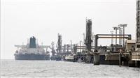 Iran tìm cách bán dầu bất chấp lệnh trừng phạt của Mỹ