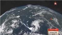 VIDEO: Tên lửa siêu thanh Avangard của Nga nguy hiểm đến mức nào
