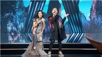 Dàn sao 'khủng' hội tụ trong chương trình 'Chào 2019'