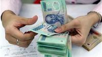 Người lĩnh lương tháng cao nhất tại Hà Nội là 233 triệu đồng
