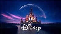 Disney 'kiếm bộn' trong năm 2018