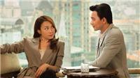 'Chị trợ lý của anh' - Lần đầu tiên Mỹ Tâm đóng phim