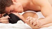 Truyện cười bốn phương: Bệnh lý tình dục
