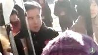 Tấn công bằng dao trong trường tiểu học tại Bắc Kinh, hàng chục học sinh Trung Quốc bị thương