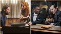 Đề cử của Hiệp hội Biên kịch Mỹ có 'tiên báo' Oscar?