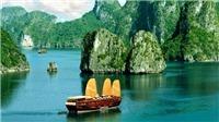 Hiệp hội du lịch Mỹ: Việt Nam là một trong 10 điểm đến du lịch hấp dẫn nhất năm 2019