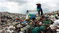 Hà Nội chốt thời gian giải phóng mặt bằng vùng ảnh hưởng bãi rác Nam Sơn