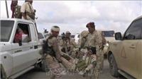 Tư lệnh Tình báo quân đội Yemen thiệt mạng