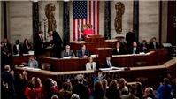 Mỹ: Nghị sĩ đảng Cộng hòa phản đối ban bố tình trạng khẩn cấp quốc gia