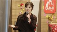 NTK Kim Ngọc giữ gìn nét Việt trong những bộ trang phục Phật tử