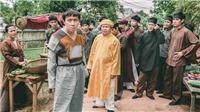 Trấn Thành đóng phim Tết 'Trạng Quỳnh': 'Tôi muốn chứng minh không ăn may'