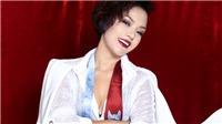 Thái Thùy Linh mang 'Như loài thú hoang' của Lê Uyên Phương 'Nam tiến'