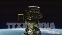 Cơ quan hàng không Vũ trụ Nhật Bản bàn giao hiện vật trưng bày bảo tàng vũ trụ cho Việt Nam
