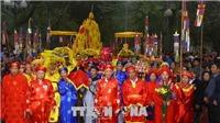 Hà Nội có đường dây nóng tiếp nhận và xử lý thông tin về lễ hội