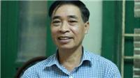 Bao giờ tiếng Việt được 'chuẩn hóa'?