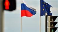 Căng thẳng quanh vụ điệp viên Skripal: Nga đe dọa trả đũa lệnh trừng phạt của EU