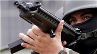 Xả súng khiến hơn 10 người thương vong tại Brazil