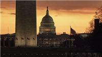 Kinh tế Mỹ khó tăng trưởng nếu chính phủ tiếp tục đóng cửa một phần