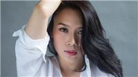'Khát vọng Việt Nam' (Bài 4): Mỹ Tâm mang V-pop ra 'biển lớn'