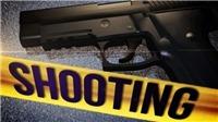 Mỹ: Nổ súng khiến ít nhất 4 người thiệt mạng