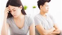 Truyện cười bốn phương: Tuyệt chiêu gạt vợ