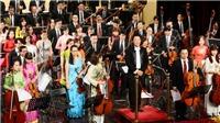 Nguy cơ 'tuyệt chủng' các bản giao hưởng Việt Nam