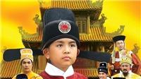Phim 'Cậu bé nước Nam' - nhiều tình tiết ly kỳ