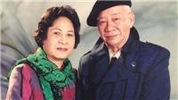 Nghệ sĩ Minh Tân - gương mặt thầm lặng sau hàng chục phim kinh điển