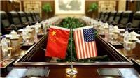 Cuộc chiến thương mại Trung - Mỹ: Không có người chiến thắng