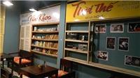 Tết hoài niệm với những cửa hàng thời bao cấp ở Đà Nẵng