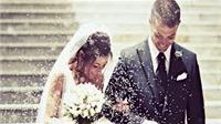 Truyện cười bốn phương: Đám cưới ngày Tết