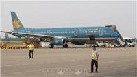 Mỹ chuẩn bị 'bật đèn xanh' cho các chuyến bay thẳng từ Việt Nam