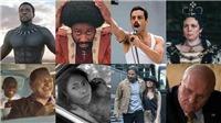 'Roma' sẽ thắng giải Oscar Phim hay nhất?