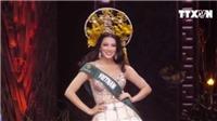 Việt Nam lọt top 5 quốc gia có phụ nữ đẹp nhất thế giới