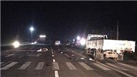 Tai nạn giao thông trên Quốc lộ 1A tại Hà Tĩnh làm 3 người tử vong