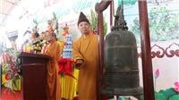 Quảng Ninh: Lễ khai hội xuân Ngọa Vân năm 2019