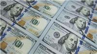 Nợ công của Mỹ lần đầu vượt ngưỡng 22.000 tỷ USD