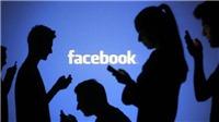 Chính phủ Pháp công bố kế hoạch chống quấy rối trên mạng