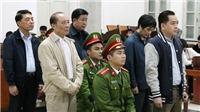 Vụ án Phan Văn Anh Vũ và đồng phạm: Viện Kiểm sát kháng nghị một phần bản án sơ thẩm