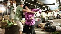 Phim 'Hai Phượng': Kịch bản làng nhàng, nhưng cách kể khang trang