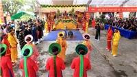Lễ hội Minh thề ở Hải Phòng: Cấm lấy của công làm việc tư