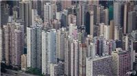 Trung Quốc ban hành quy hoạch xây dựng quần thể thành phố tầm cỡ thế giới