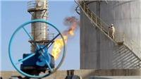 Ấn Độ ký thỏa thuận mua dầu của Mỹ trị giá 1,5 tỷ USD mỗi năm