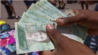 Venezuela ước tính thiệt hại 38 tỷ USD do các biện pháp trừng phạt kinh tế