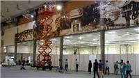 Hội nghị Thượng đỉnh Hoa Kỳ - Triều Tiên lần hai: Hà Nội - Thành phố vì hòa bình, điểm đến du lịch hấp dẫn