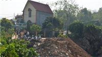 Phát hiện thi thể một người mất tích tại nhà người đàn ông tự sát ở Sơn La