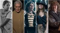 Giải Oscar 2019: Ai, phim nào sẽ đoạt giải?