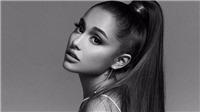 Ariana Grande 'thống trị' Billboard với 'Thank U, Next': Nữ hoàng nhạc pop tương lai